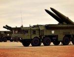 В Ивановской области завершается строительство военного парка