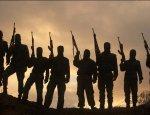 Пособие для террориста от ЦРУ: как собрать многотысячную армию джихадистов