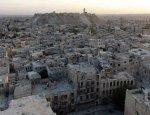 В Сирии в результате обстрела госпиталя погибли российские медики