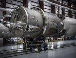 Российско-казахстанскую ракету «Сункар» построят в Самаре к 2024 году