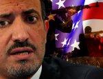 Ахмад аль-Джарба: под Раккой обнаружилась новая многотысячная армия