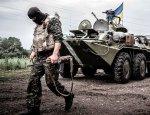 Шестая волна уходит домой: будут ли срочники вновь служить в Донбассе?