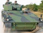 Великобритания направит в страны Балтии бронетанковую группу