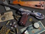 История оружия за 120 секунд