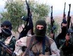 «Не можем поручиться»: Госдеп США допустил, что оружие попадёт в руки ИГ