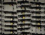 Доходы американских производителей стрелкового оружия удвоились