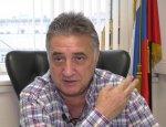 Багдасаров назвал следующие цели для ударов армии Асада и ВКС России