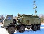 Российские средства РЭБ – главная угроза для армии США