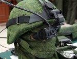 Лучшее одеяло – бронеодеяло: ОПК России опять удивил мир