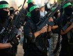 «Звездно-полосатые» мешки для трупов: США сдирает маску «миротворца»