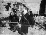 Как это было: прорыв блокады Ленинграда