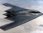 Откровения пилота В-2: беспилотный В-21 грандиозная ошибка ВВС США