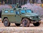 Взрыв на горной дороге: спецназ устроил засаду на «террористов»