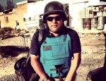 Алеппо: репортаж Евгения Поддубного с передовой