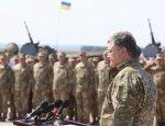 Хроника Донбасса: Киев срывает отвод техники, жители Зайцево стонут от ВСУ