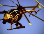 США кинули саудитов с вертолетами: крах в Йемене неизбежен