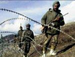 Индия нанесла удары по боевикам в Кашмире