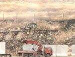 Турки строят стену на сирийской границе между Нусайбином и Камышлы
