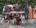 С «мосинкой» на Армату: Укроборонпром может всё