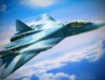 Время за нами: российский Т-50 не оставляет шансов истребителю США