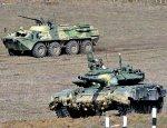 Военных атташе уведомили о внезапной проверке боеготовности войск РФ