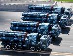 Ирак хочет купить дешевую «китайскую подделку» российского С-300