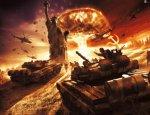 ТОП-10 войн будущего