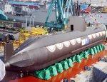 Южная Корея может разместить в стране атомные подлодки