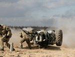 Хроника Донбасса: ВСУ сотрут Докучаевск, Донецк держится из последних сил