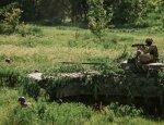 Первый Украинский: 152 мм для Донецка, колчан «Стрел», «Нас убивают»