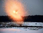 Русские готовят новый разрушительный гранатомет с реактивным боеприпасом
