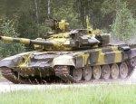 Утром – деньги, вечером – танки: Иран ищет финансирование для закупки Т-90