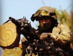 В ДНР призывают ветеранов ополчения возвратиться на службу в ВС Республики