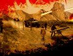 Ракетный батальон Йемена обрушил шквал «Града» на базу саудовцев