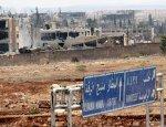 Террористы ИГИЛ готовятся применить химическое оружие в Алеппо