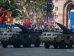 Баку — Ереван: кто выиграет гонку вооружений?