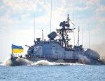 30 боевых кораблей за три года: не жирно?