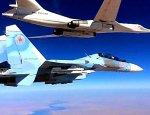 Что армия России может реально противопоставить США?