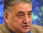 Багдасаров раскрыл подноготную связей сирийской оппозиции и «Аль-Каиды»