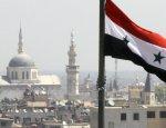 Хроника Сирии: террористический междусобойчик в Идлиб, помощь России
