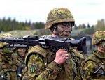Мазохизм Европы: зачем НАТО изображает из себя жертву «российского вторжени