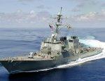 Эсминцы США с системой ПРО: Повод для войны или возможность для России?