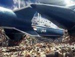 Йеменский «Вулкан-1» летит в цель: баллистический удар разнес аэропорт СА
