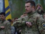 Полк «Азов» и вторая годовщина Иловайского котла