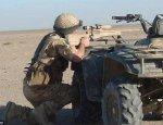 Ливия: Полевой командир заявил о присутствии в стране британского спецназа