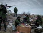 Ржавый меч украинской армии