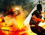 Сводка из Ирака и Сирии: ТОС-1А «Солнцепёк» в Мосуле и другие новости