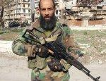 В Сирии новейшие российские прицелы 1П87 помогают уничтожать террористов