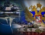 События в области обороны и безопасности в зеркале СМИ (с 19.09 по 25.09)