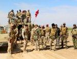 Директор ЦРУ Бреннан считает, что ИГИЛ совершит нападение и в США